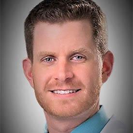 KC Bone & Joint Clinic - Olathe   Signature Medical Group