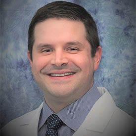 Kansas City Bone & Joint Clinic - Lee's Summit | Signature