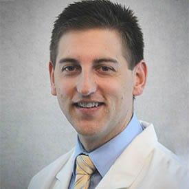 KC Bone & Joint Clinic - Olathe | Signature Medical Group