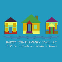 Barry Pointe Family Care Recognized by Blue Distinction Total Care Program