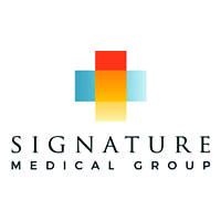 Signature Medical Group Photo