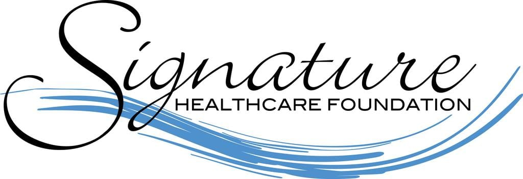 Signature Healthcare Foundation
