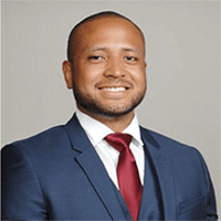 Dr. Christian P. Oliver Joins Signature Orthopedics West County