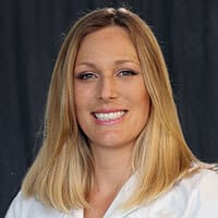 Dr. Ashley H. Ali Joins Signature Orthopedics South County