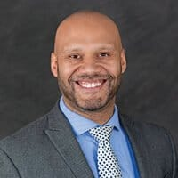 Signature Orthopedics Welcomes Dr. Jasen Gilley Back to St. Louis
