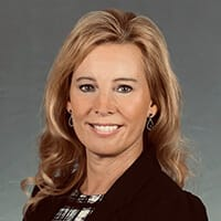 Signature Medical Group Announces Names Lisa Hearn CFO