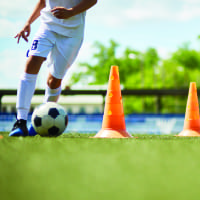 Preventing Youth Soccer Injuries