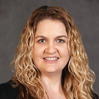 Signature Welcomes Dr. Tracia West to Northland Obstetrics