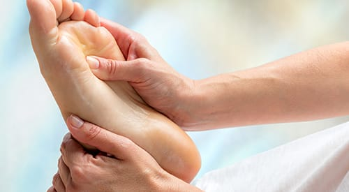 Signature Medical Group Orthopedic Podiatry