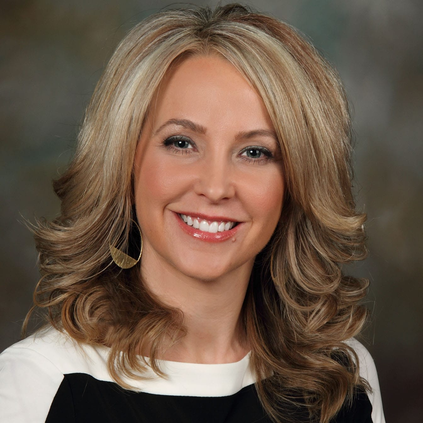 Welcome Amy Zippay Md Signature Medical Group