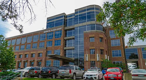 Northland Obstetrics and Gynecology | Signature Medical Group